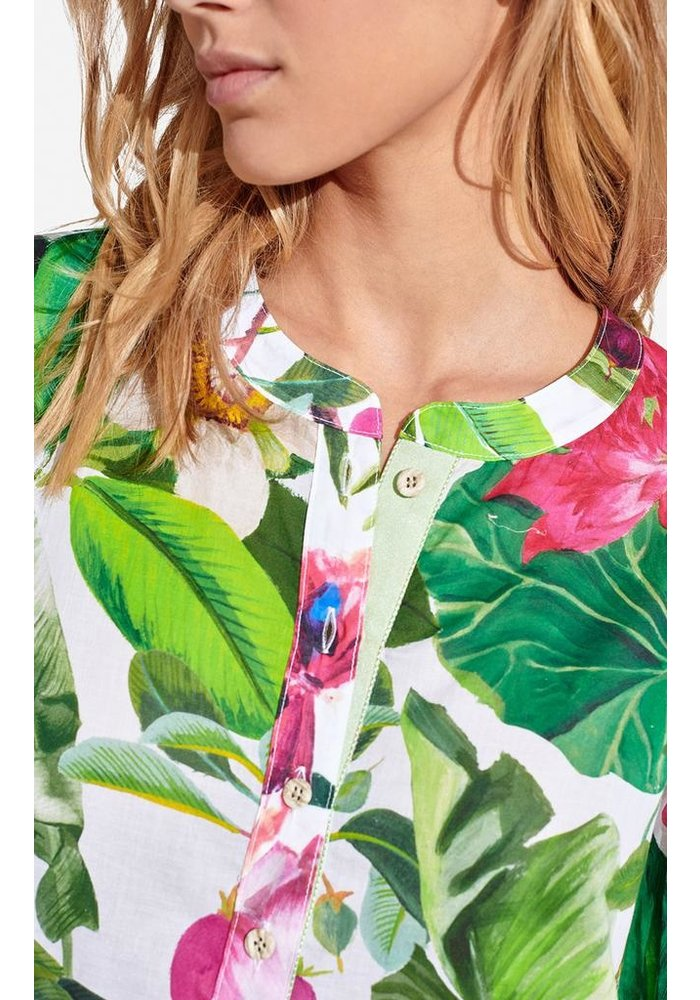 Persifor Tropic Freya Top