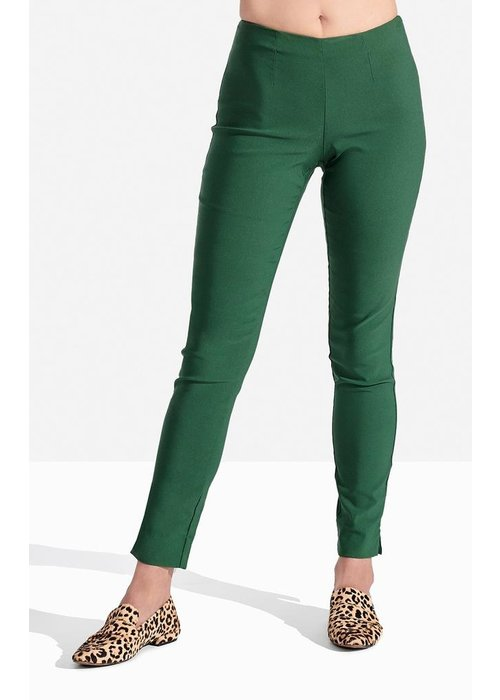 Persifor Solid Georgie Long Pant