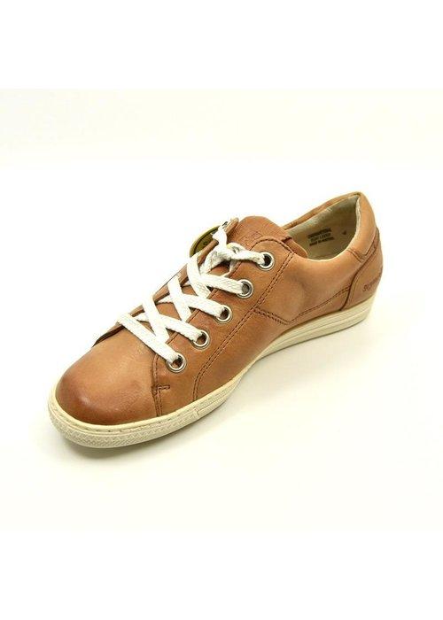 Paul Green Paul Green Carmel Sneaker