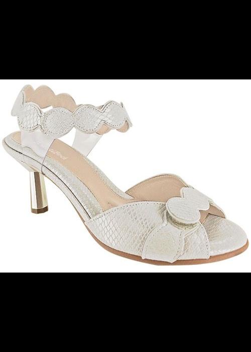 Beautifeel BeautiFeel Shelby Dress Sandal