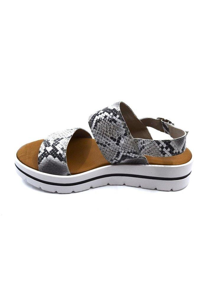 """Ethem """"Hamil"""" Shoe"""