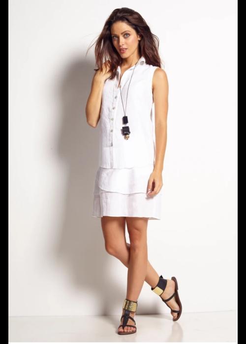 RTW Jasmin Linen Dress