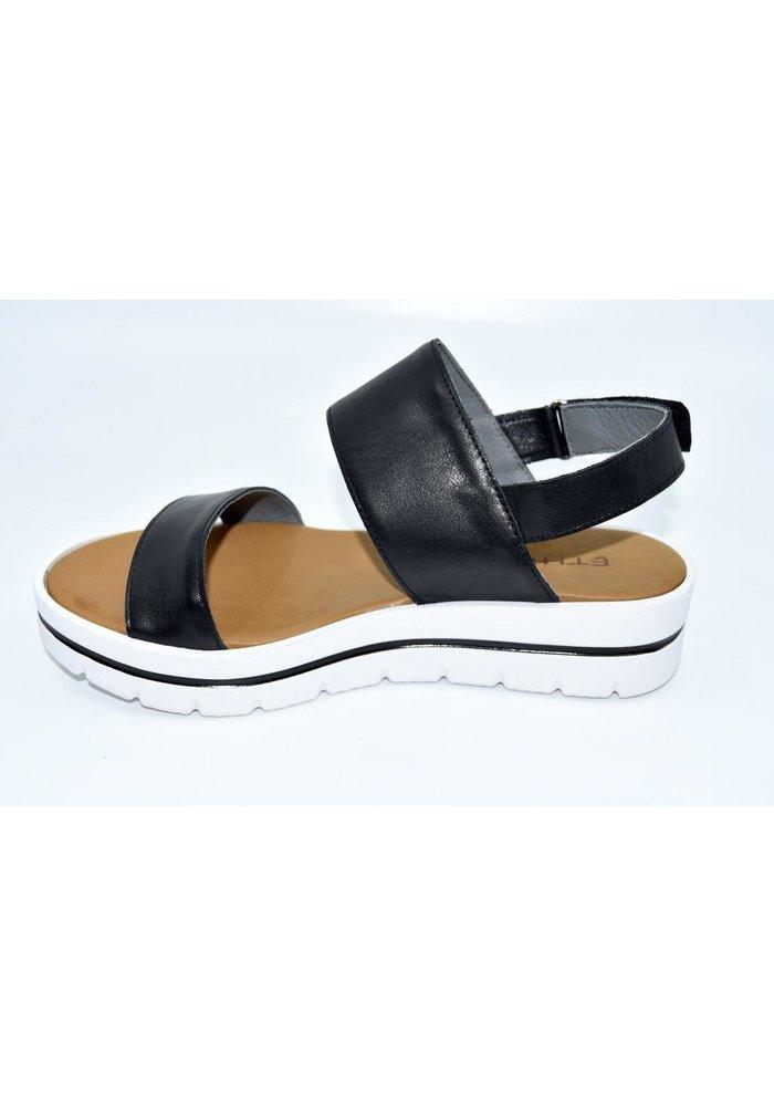 """Ethem Shoe """"Kenora"""""""