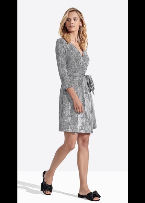 Persifor Persifor Louise Dress
