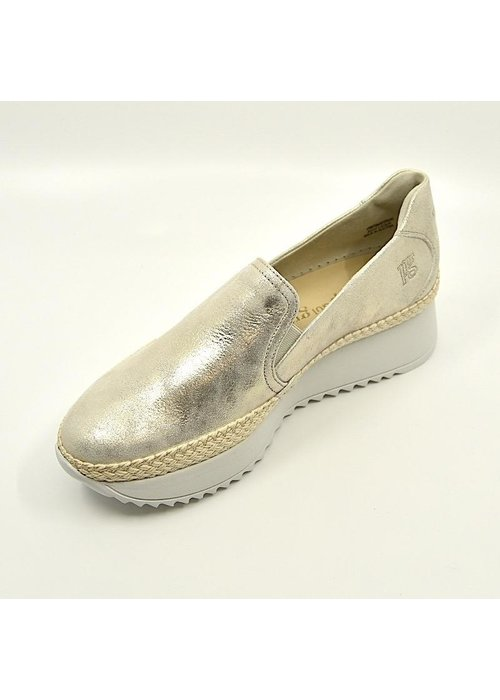 Paul Green Paul Green Candice Sneaker