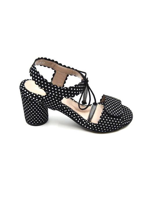 Beautifeel BeautiFeel Liam Shoe