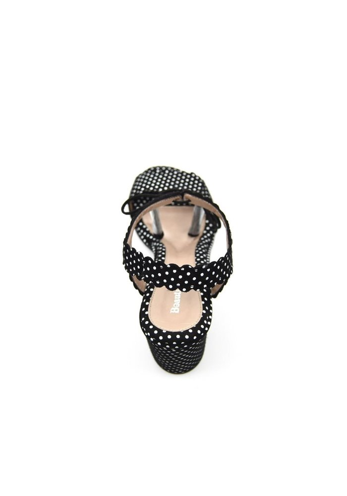 BeautiFeel Liam Shoe