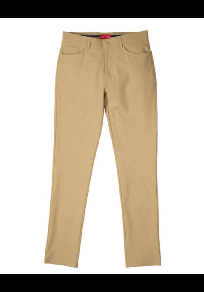 Halsey Waypoint Tailored Leg-5-Pkt