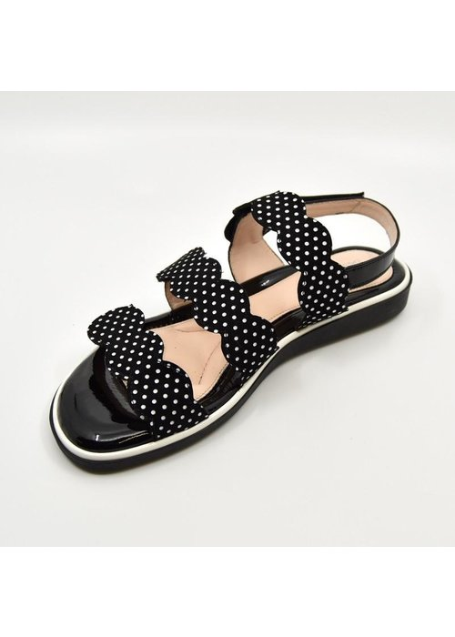 Beautifeel BeautiFeel Cleo Sandal