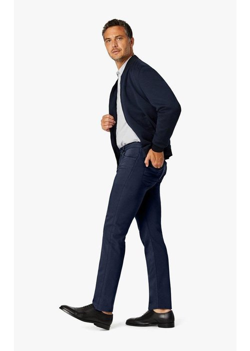 34 Heritage Charisma Relaxed Straight Commuter Pants