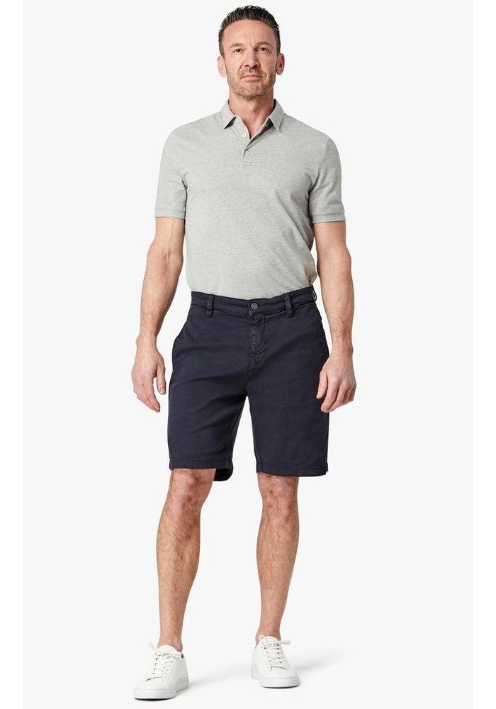 Nevada Soft Touch Shorts from 34 Heritage