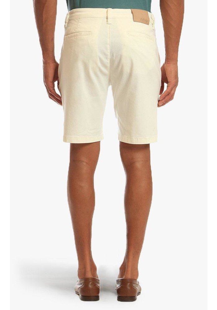 34 Heritage Nevada Soft Touch Shorts