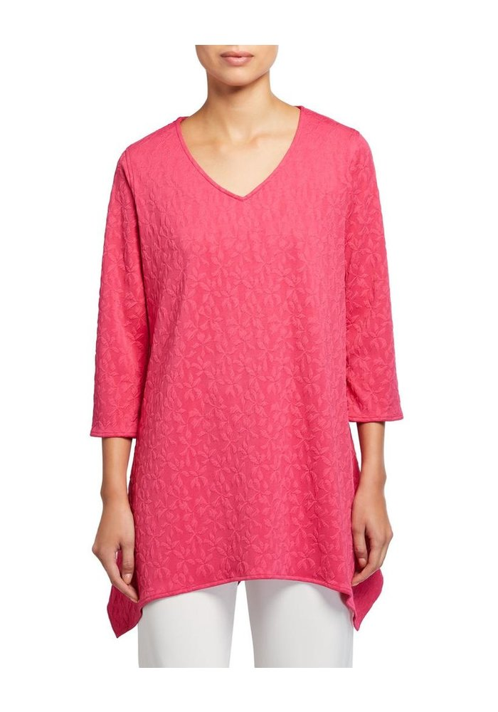 Caroline Rose Swing Tunic
