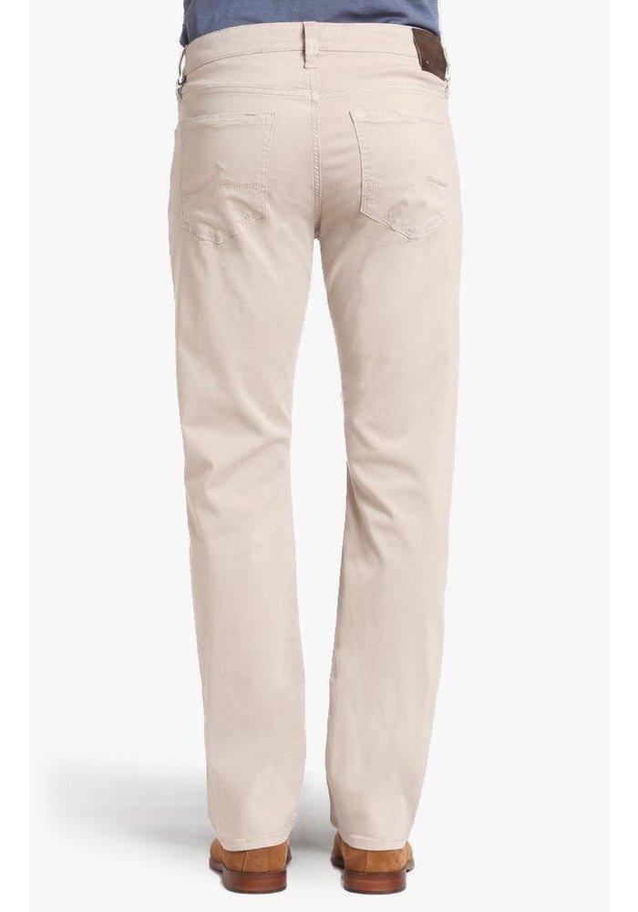Charisma Classic Straight Leg Pant