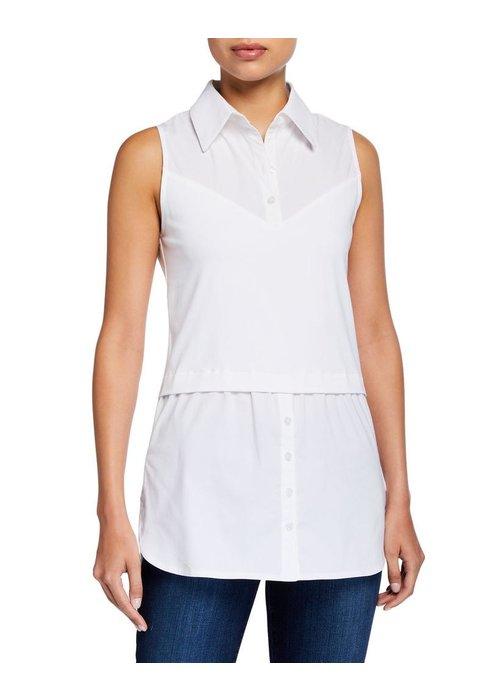 Finley Shirts Finley Shirts Layering Shirt Tank