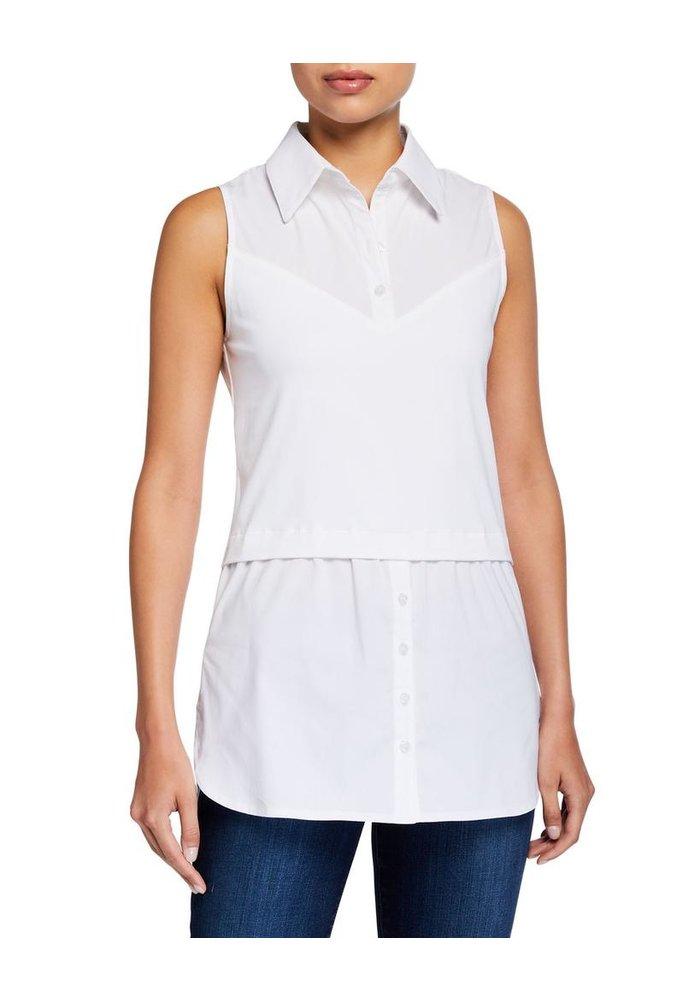 Finley Shirts Layering Shirt Tank