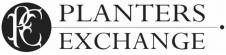 Planters Exchange