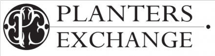 Shop Planters Exchange women's clothing online catalog for affordable and classic ladies & women's apparel, jewelry & accessories.  Free shipping, easy returns.