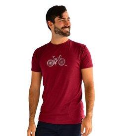 Oom Ethikwear DNA T-Shirt