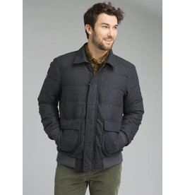 Prana M B-Side Jacket