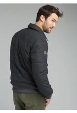 Prana M B-Side Jacket