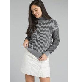 Prana Sentiment Sweater
