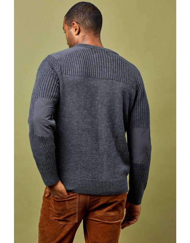 United By Blue Wister Sweater