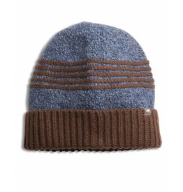 Toad & Co Nightwatch Beanie