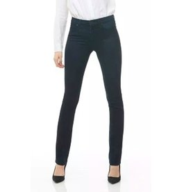 Yoga Jeans SWP-1158NV High Rise Straight