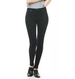 Yoga Jeans SWP-1598 Woven Contemporary Rise Skinny