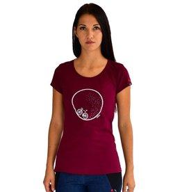 Message Factory Velo Star T-Shirt