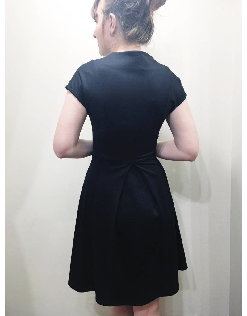 Melow Ugoline Dress