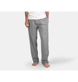 Coyuchi Organic Crinkle Men's Pajama Pant