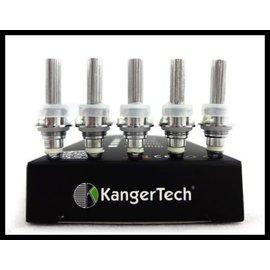 Kanger Kanger 1.8 Single Coil 5 Pack