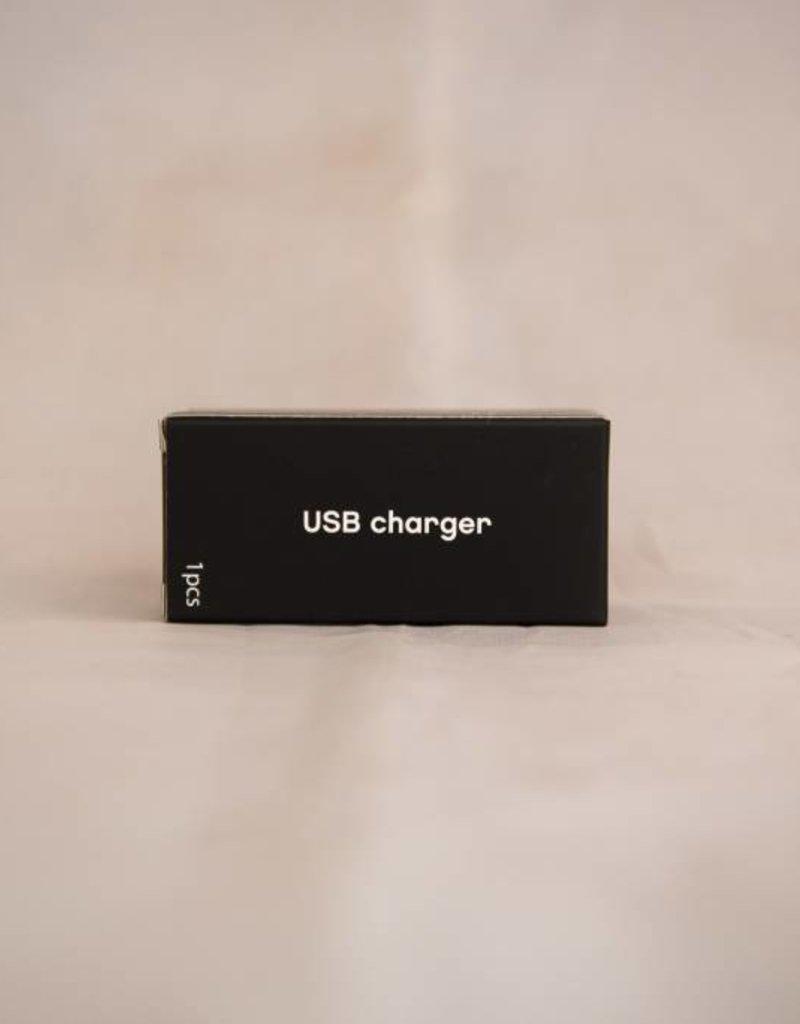 USB Pass Thru Cord
