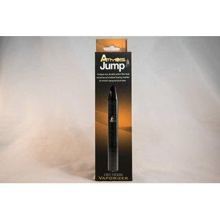 Atmos Jump Kit