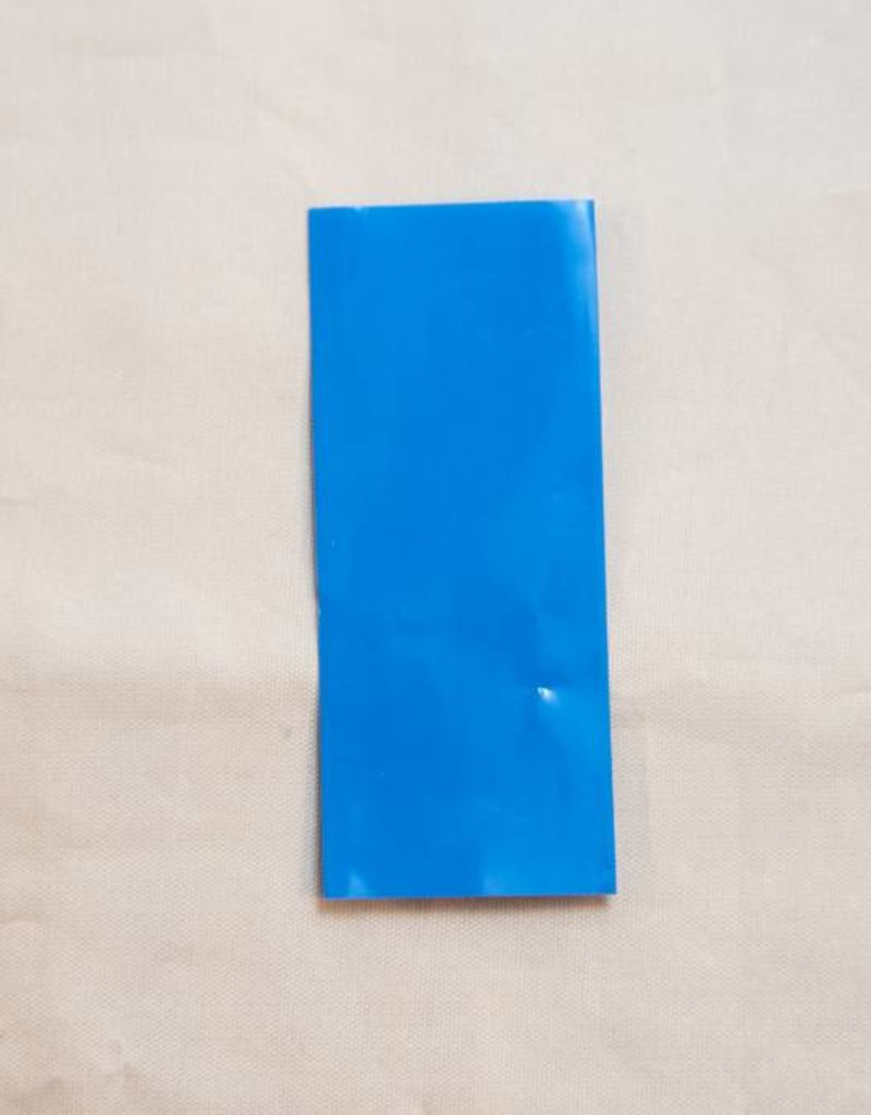 18650 PVC Heat Shrink Battery Wraps