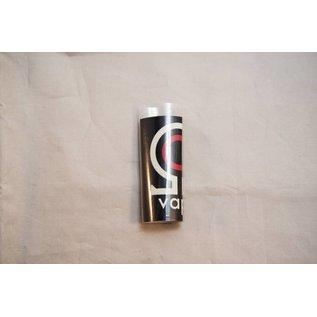 Nephos Battery Wraps