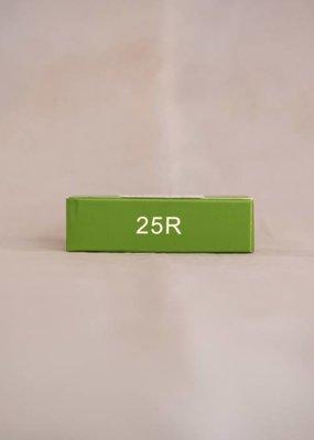 Samsung Samsung 25R Battery