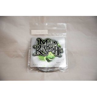 Red Dot Mad Rabbit Kanthal Wire 30FT