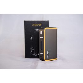 Aspire Archon 150w Kit