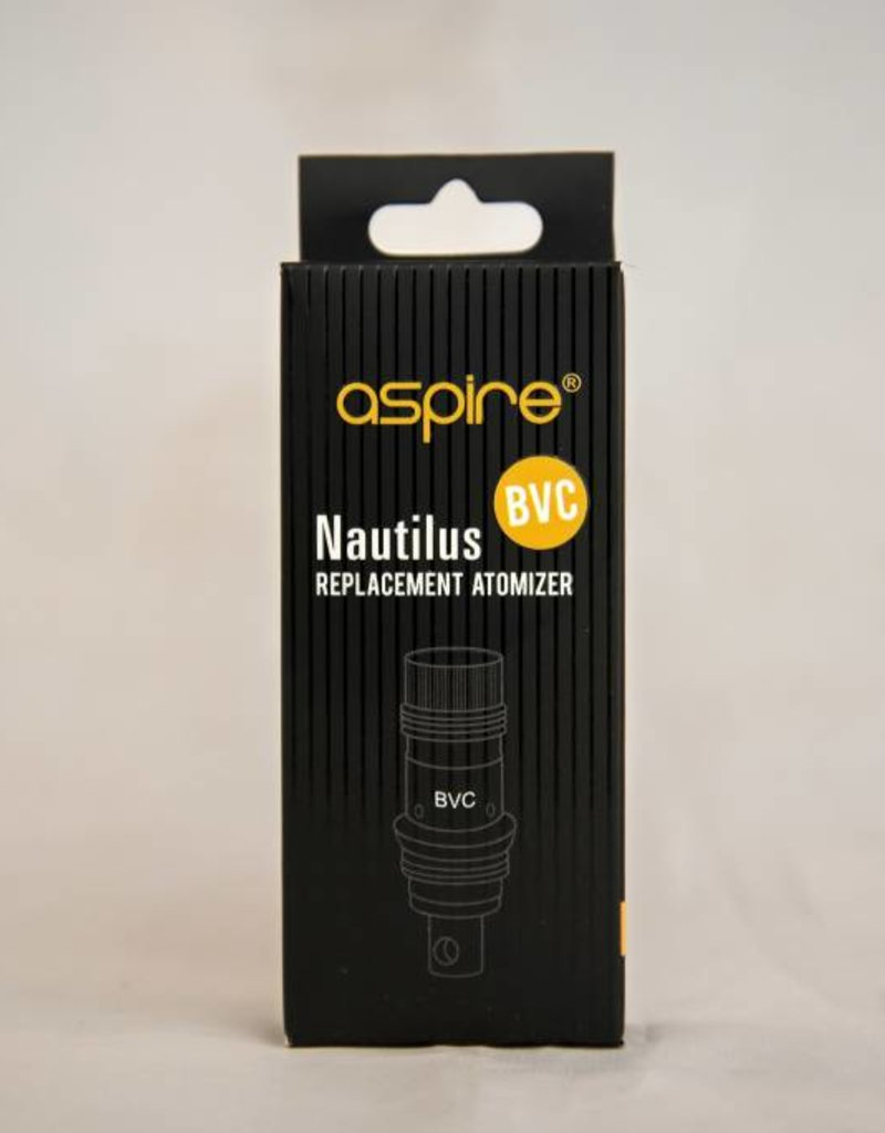 Aspire Nautilus .7 Coil Pack