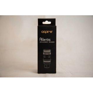 Aspire Aspire atlantis Coil Box .5 ohm