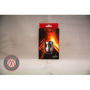SMOK TFV12 T12 (.12) 3-Pack