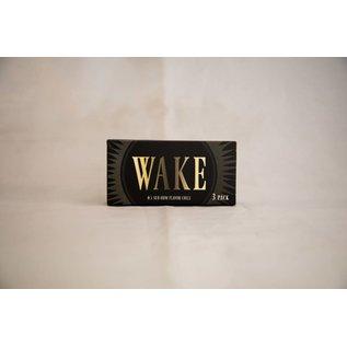 Wake Coil 3-Pack