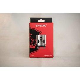 SMOK TFV12 Prince T10 3 Pack