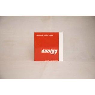 Vapergate Red dot Doolee 27mm