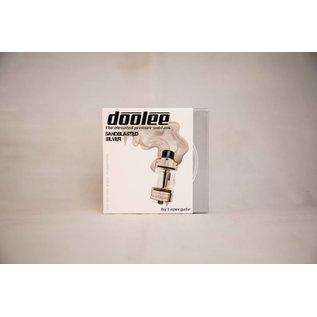 Vapergate Doolee 27mm