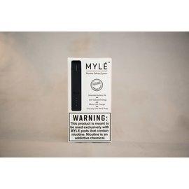 MYLE MYLE Starter Kit