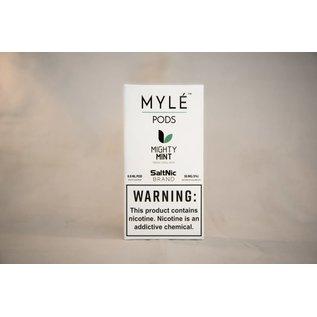 MYLE MYLE Pod